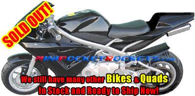 X7 110cc Super Pocket Bikes On X18 Super Pocket Bike Diagram - Blog on